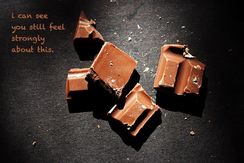 Chocolate-bits_080510_0525